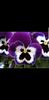 Screenshot_20180310-220042.png
